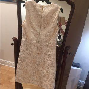JB by Julie Brown Dresses - Cocktail dress